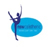 NSW Calisthenics Association Inc logo
