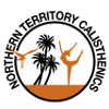 Northern Territory Calisthenics Association logo